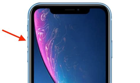 how to reset iphone xs xs max and xr