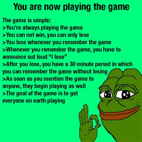 time  bring   game   lost btw