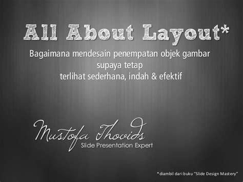 macam macam layout slide presentasi layout pada slide presentasi by mustofa thovids slide
