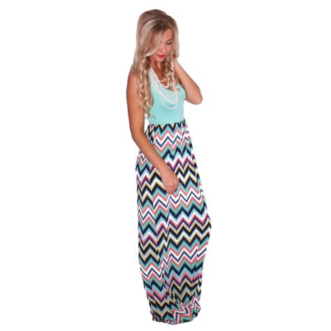 Maxi Lovly mint lovely maxi impressions boutique