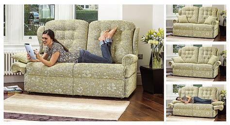 drop end sofa bed sherborne lynton drop end sofa