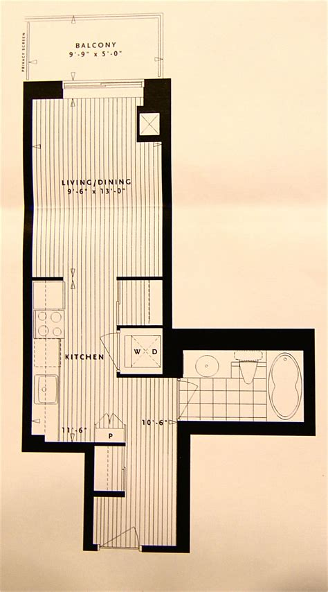 20 joe shuster way floor plans 100 20 joe shuster way floor plans assign this