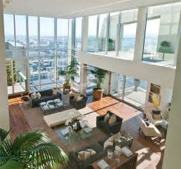 penthouse designs 25 best ideas about penthouses on pinterest penthouse penthouse luxury penthouse and luxury
