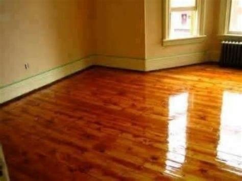 Hardwood Floor Shine Shine Wood Floors Floors