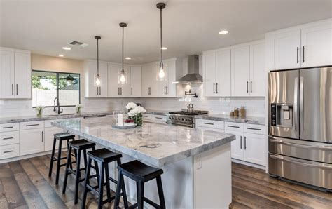 simple home improvements for cheap find gilbert az homes