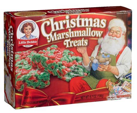 copycat little debbie christmas tree 24 best debbie treats images on snacks