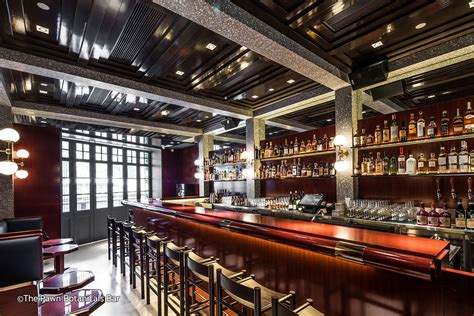 top 10 bars in hong kong 10 best bars and pubs in hong kong hong kong s best bars