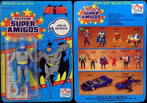 Boneka Robin Batman Classic Vintage Version Original No Tag bat batman toys and collectibles vintage 1980 s batman robin powers