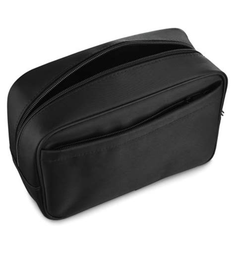 boots mens toiletry bag wash bags cosmetic cases bathing products boots