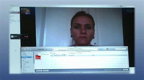 0007420579 intermediate business grammar practice esl listening exercises upper intermediate english