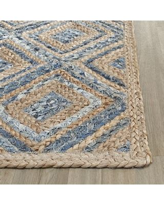 how to cape a for a rug cape cod rugs rugs ideas