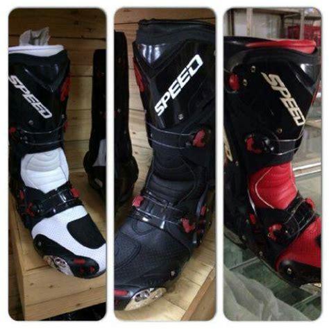 Sepatu Cross Alpinestars jual sepatu motocross touring murah cocok untuk advanture