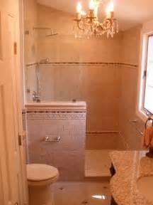 future master bathroom remodel idea home improvement