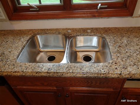 West Chicago Countertops by New Venetian Gold West Chicago Il Amf Brothers