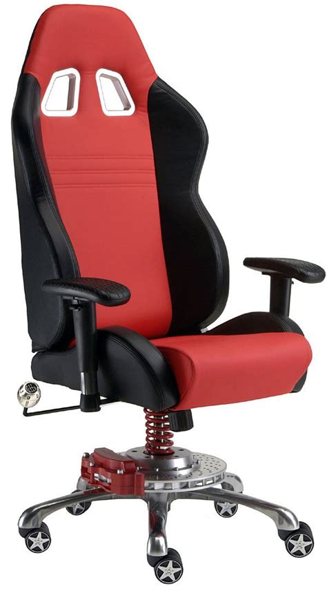 rolling office chair rolling office chair and black pitstop office chair