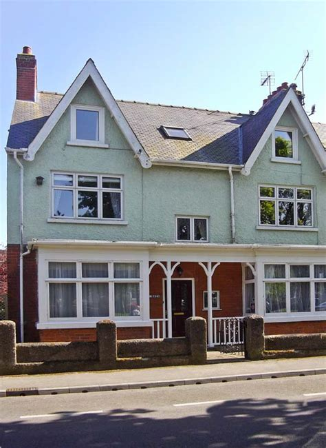 Cottage Hornsea by Two Bays Coastal Cottage Hornsea York Moors