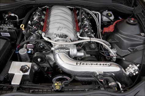 camaro 5 ss agp twin turbo kit agp turbochargers inc store agp twin turbo kit for 2010 camaro ss html autos post