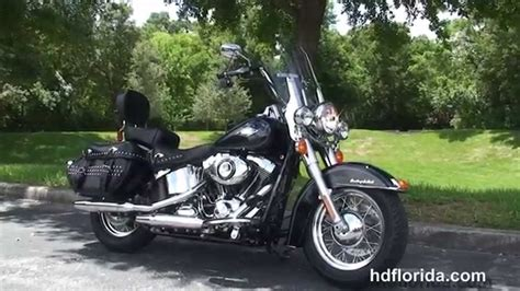Harley Davidson For Kaos Harley Davidson For 2014 harley davidson heritage softail classic for sale