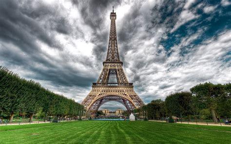 imagenes hd torre eiffel torre eiffel uno fondos de pantalla torre eiffel uno