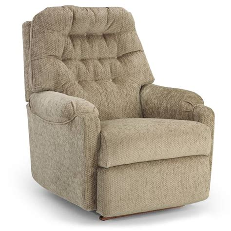 best lift chairs recliners recliners power lift sondra best home furnishings