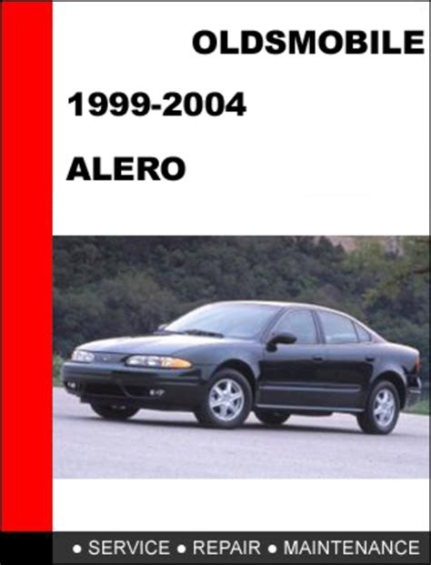 service and repair manuals 1995 oldsmobile 98 navigation system service manual repair manual 2003 oldsmobile aurora free 1995 oldsmobile 98 workshop manual