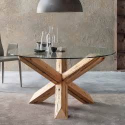 1000 ideas about glass dining table on pinterest dining