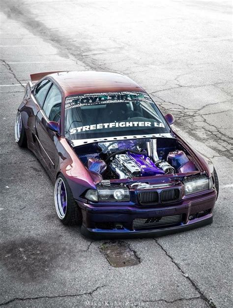 modified tuner cars 4983 best bmw e 36 images on pinterest bmw e36 bmw cars