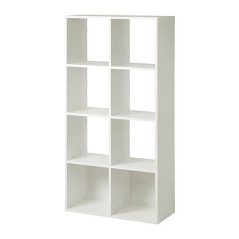 ikea storage furniture storage units