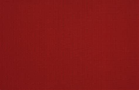 Pergola Curtain by 3921 Deep Red Linen Linen Outdoor Furnishing