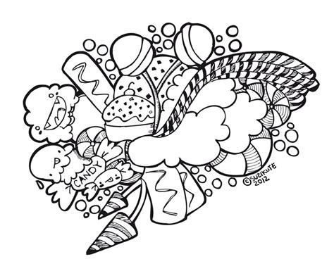 doodle passwords sweet doodle by suzikute on deviantart