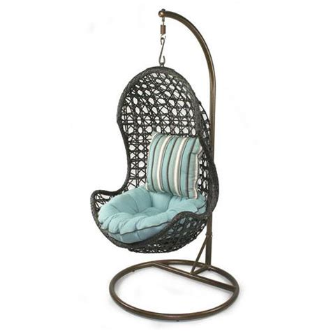 Hanging Chairs For Bedrooms Cheap | hanging chairs for bedrooms cheap