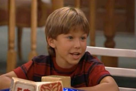 here s what home improvement heartthrob jonathan