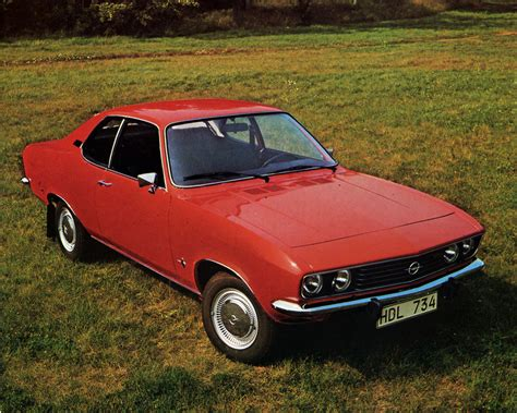 1970 opel sedan opel manta related images start 100 weili automotive network
