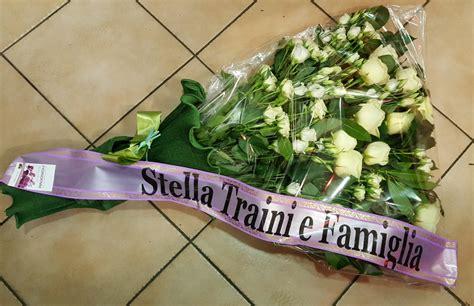 fiori funebri mazzo funebre negozio di fiori a roma fioridenni