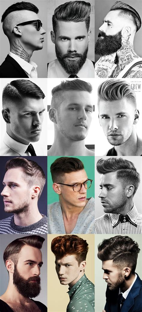 hairstyles of heros david beckham s best hairstyles and how to get the look