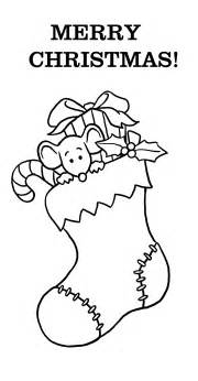 merry coloring pages celebration coloring part 98