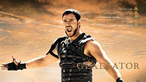 gladiator film trivia fun facts gladiator cultjer