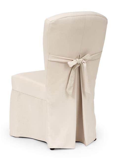 esseti sedie sedia vestita per eleganti banchetti idfdesign