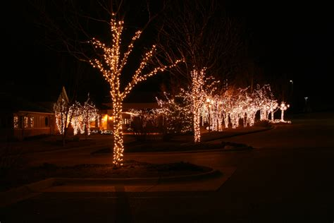 new jersey holiday outdoor lighting outdoor lighting