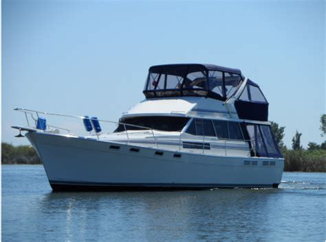 bay boats for sale california bayliner 3888 boats for sale in california