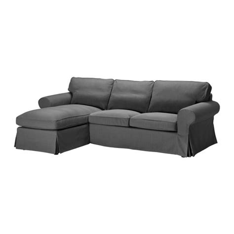 ikea ektorp loveseat and chaise fabric sofas ikea ireland dublin