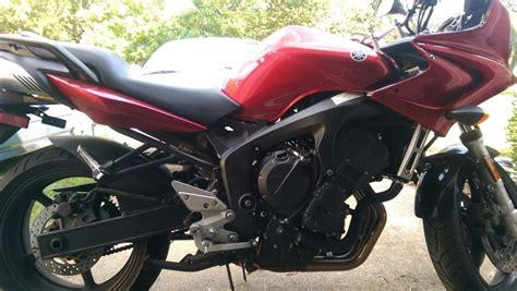 Honda Cbr 250r 2011 3 yamaha motorcycles for sale in newport news virginia