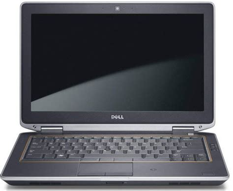 Laptop Dell E6320 dell latitude e6320 i5 2nd 4 gb 500 gb dos laptop price in india latitude