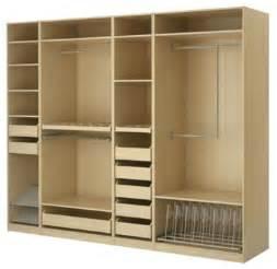 bedroom cabinets designs wardrobe closet design ideas
