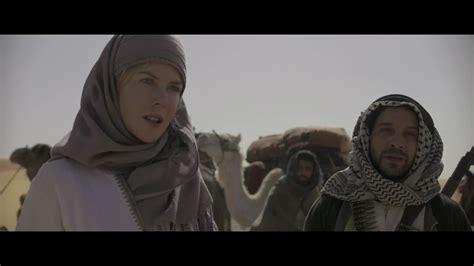 film queen desert queen of the desert 2015 imdb