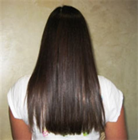 Types Of Hair Extensions For Thin Hair by Types Of Hair Extensions For Thinning Hair