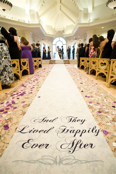 25  best ideas about Pavilion wedding on Pinterest