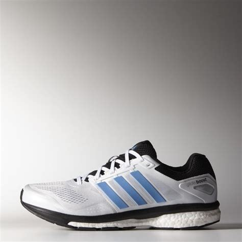adidas men boots latest formal casual wear shoes sneakers collection galstylescom