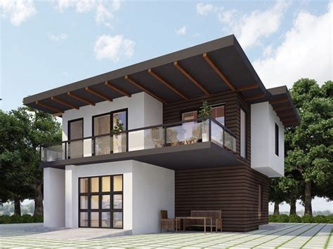 myanmar home design modern 266 best images about houses i on