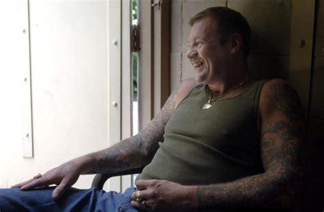 tattoo reality shows bristol artist lands reality tv show spot news